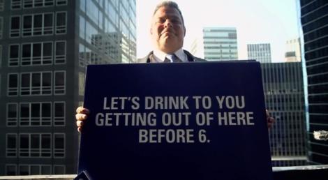 Ultimat Vodka_DOTS