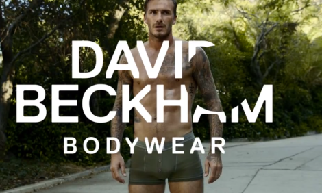 Beckham_Header_DOTS