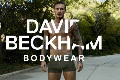 H&M_Beckham_DOTS