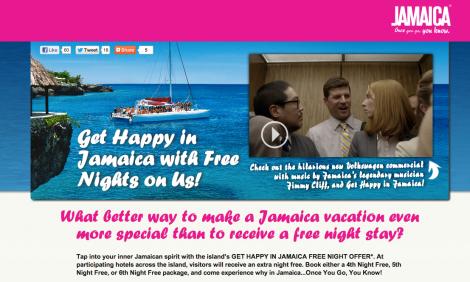 Jamaica_DOTS