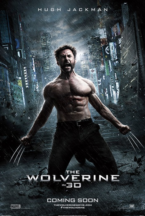 Wolverine_DOTS
