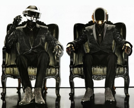 Daft-Punk-for-Obsession7