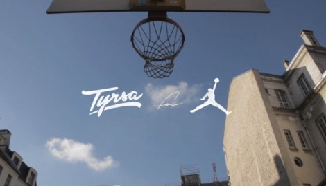 Tyrsa X Jordan 2_DOTS